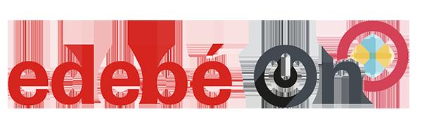 Edebé on+ | Todas las herramientas que necesitan los profesores para su  tarea diaria